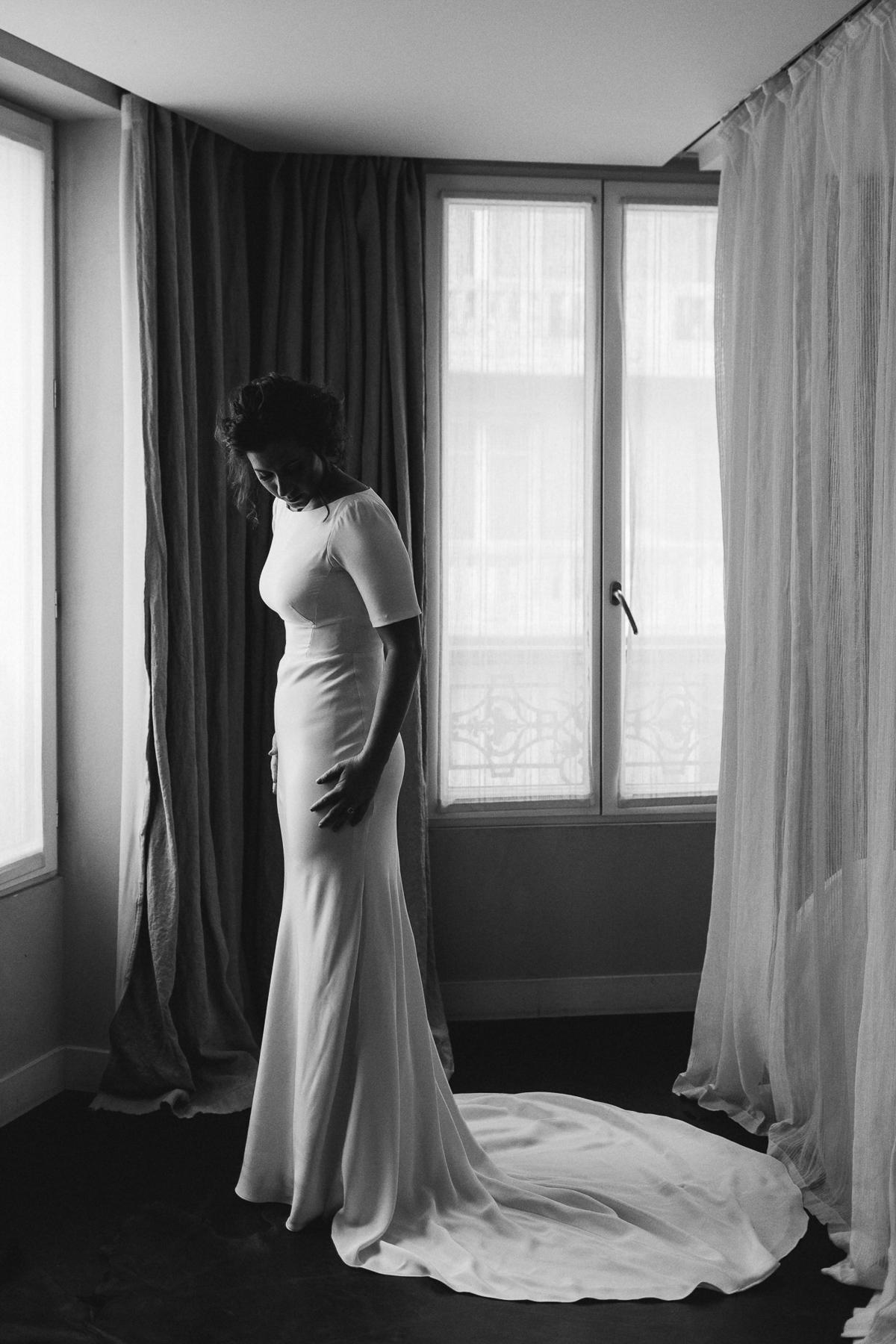 Paris Wedding Photographer Someplace Wild-45.jpg