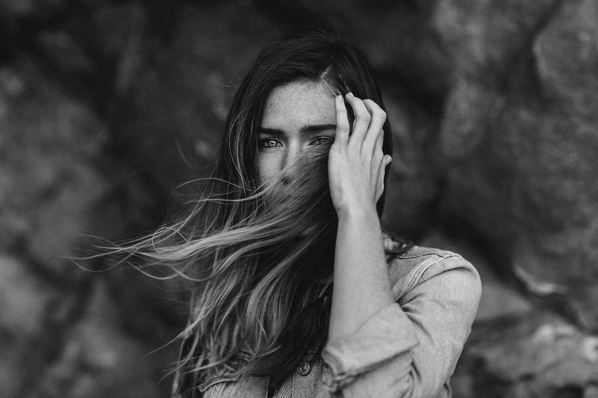 Leo Carillo Portrait Photographer-7.jpg