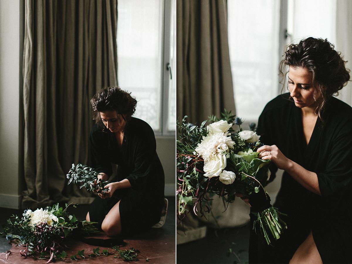 Paris Wedding Photographer Christina DeVictor 10.jpg