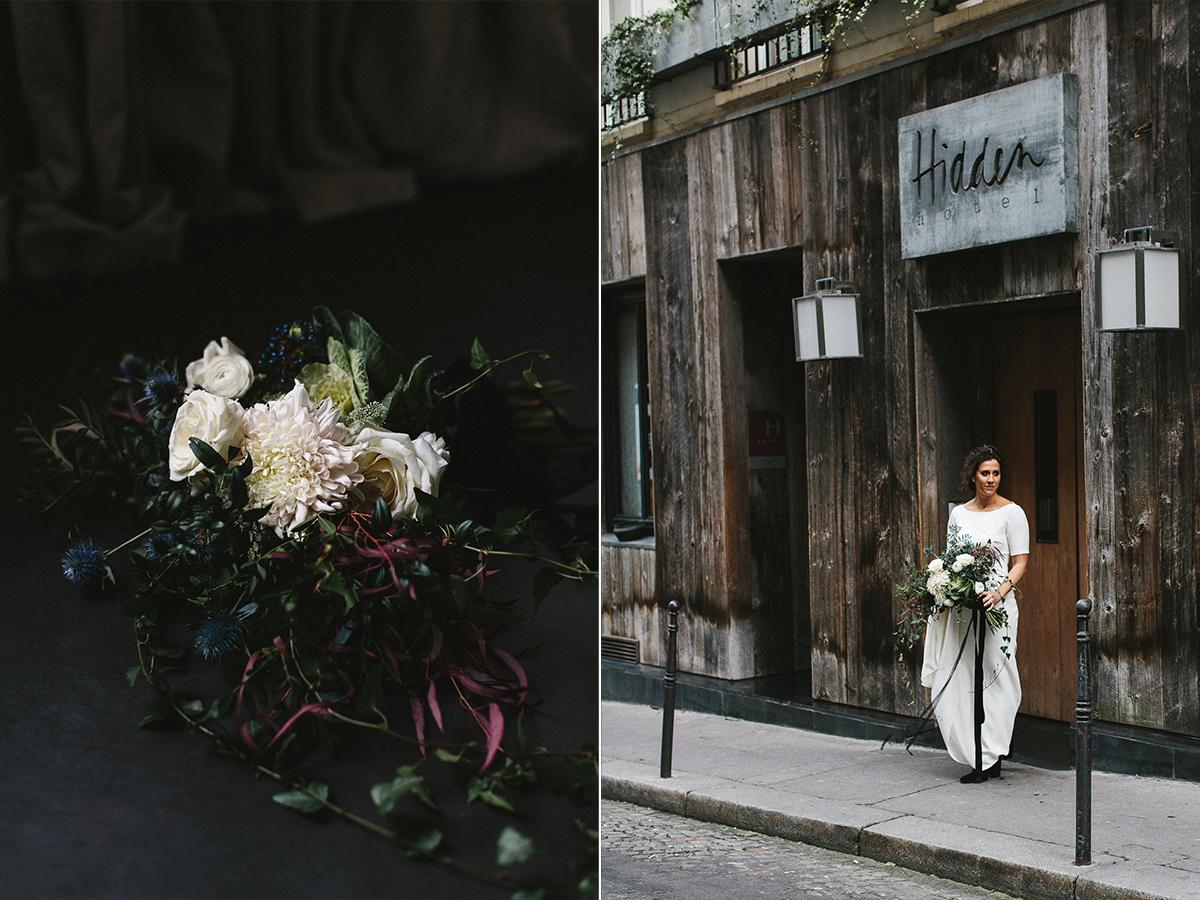 Paris Wedding Photographer Christina DeVictor 12.jpg