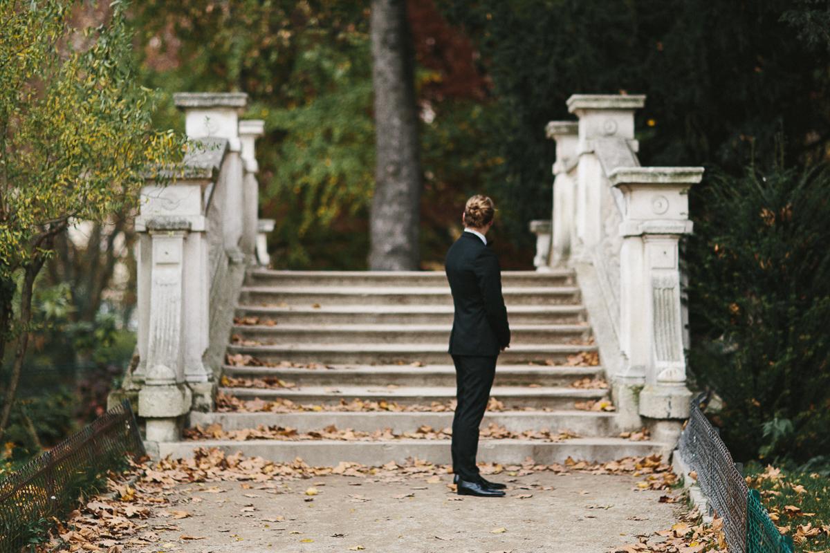 Paris Wedding Photographer Someplace Wild-57.jpg