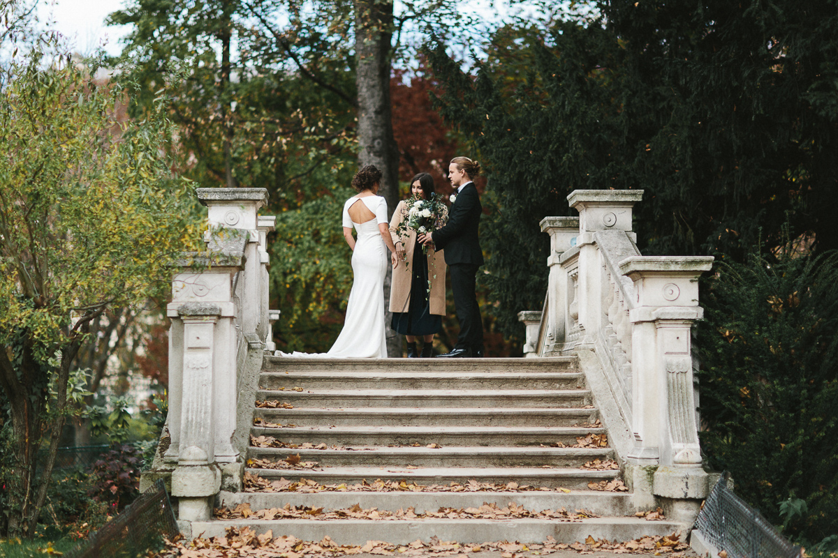 Paris Wedding Photographer Someplace Wild-69.jpg