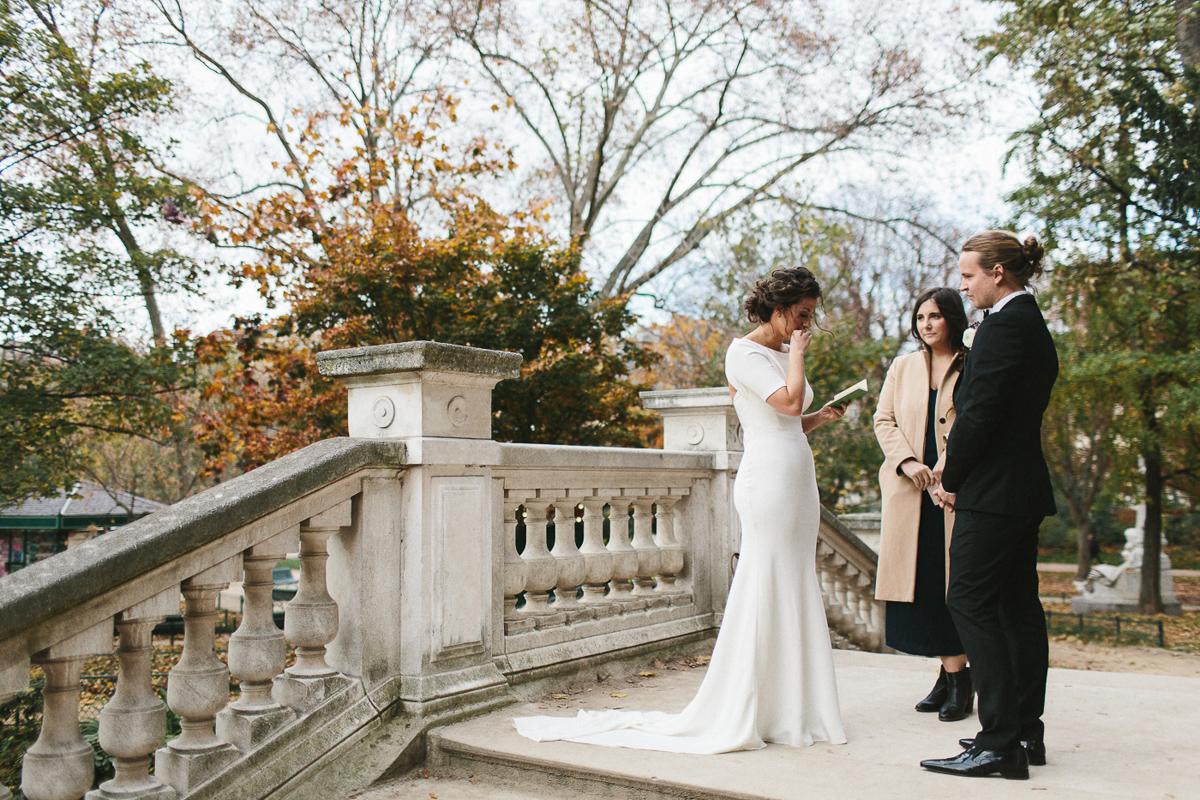 Paris Wedding Photographer Someplace Wild-74.jpg
