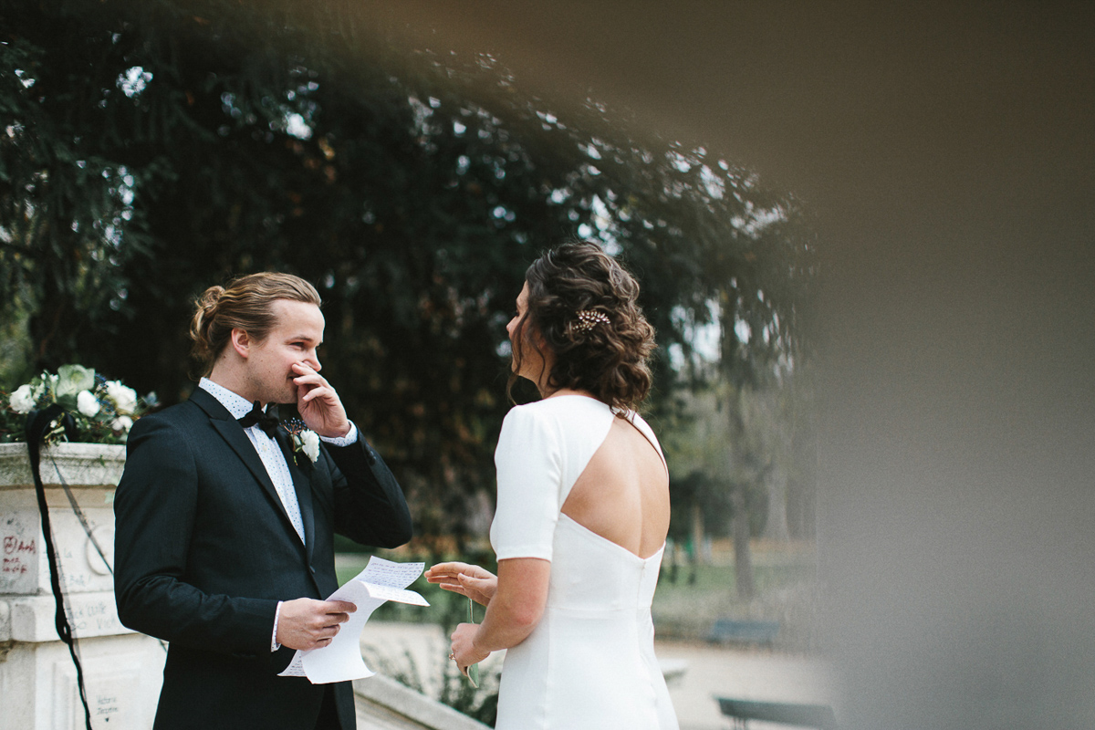 Paris Wedding Photographer Someplace Wild-79.jpg