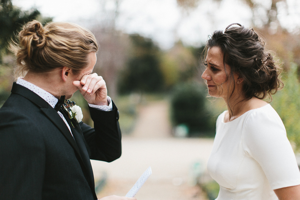 Paris Wedding Photographer Someplace Wild-84.jpg