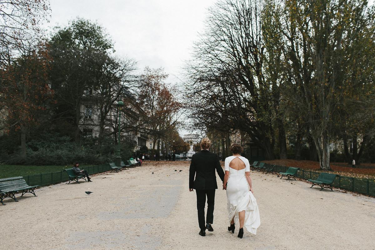 Paris Wedding Photographer Someplace Wild-99.jpg
