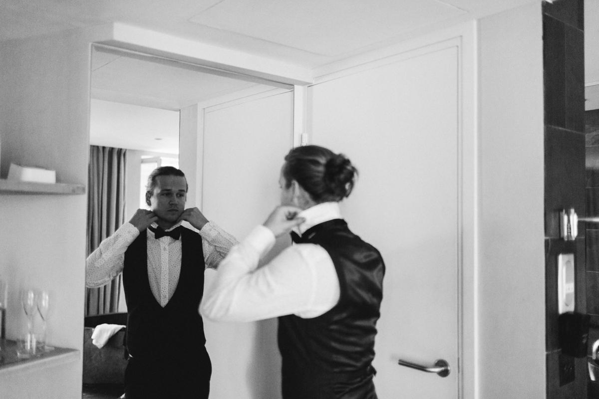 Paris Wedding Photographer Someplace Wild-282.jpg