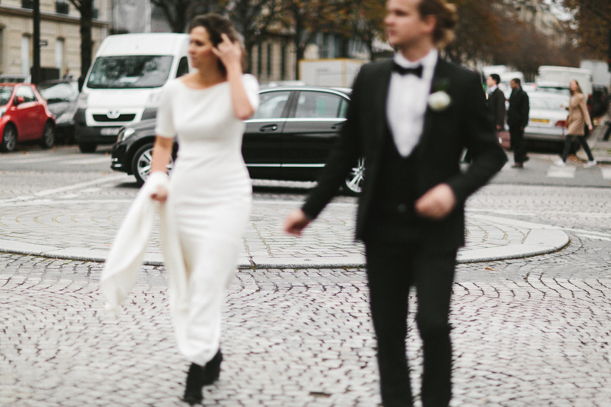 Paris Wedding Photographer Someplace Wild-105.jpg