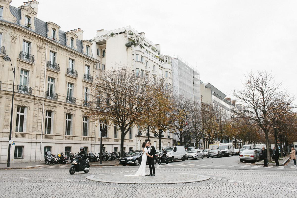 Paris Wedding Photographer Someplace Wild-103.jpg