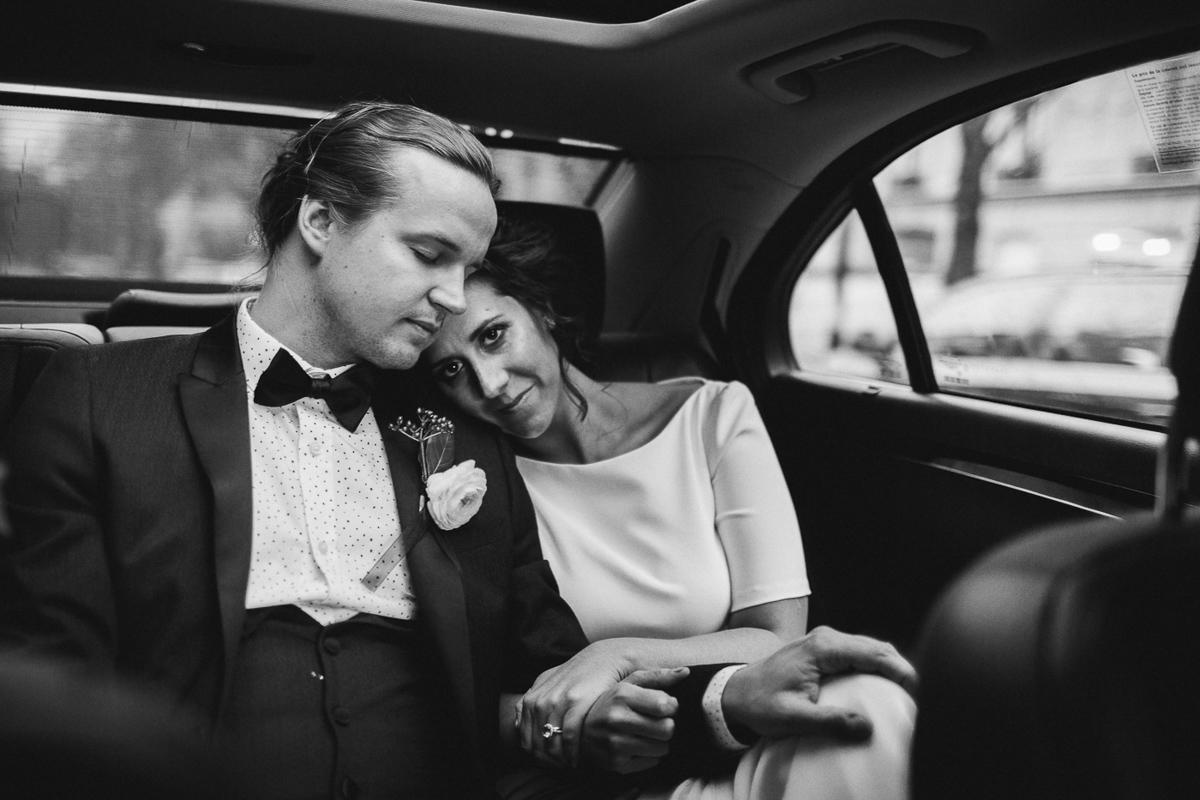 Paris Wedding Photographer Someplace Wild-107.jpg