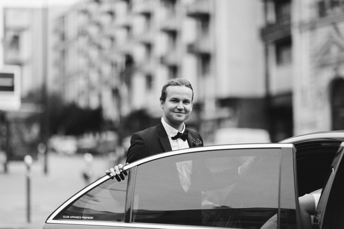 Paris Wedding Photographer Someplace Wild-106.jpg