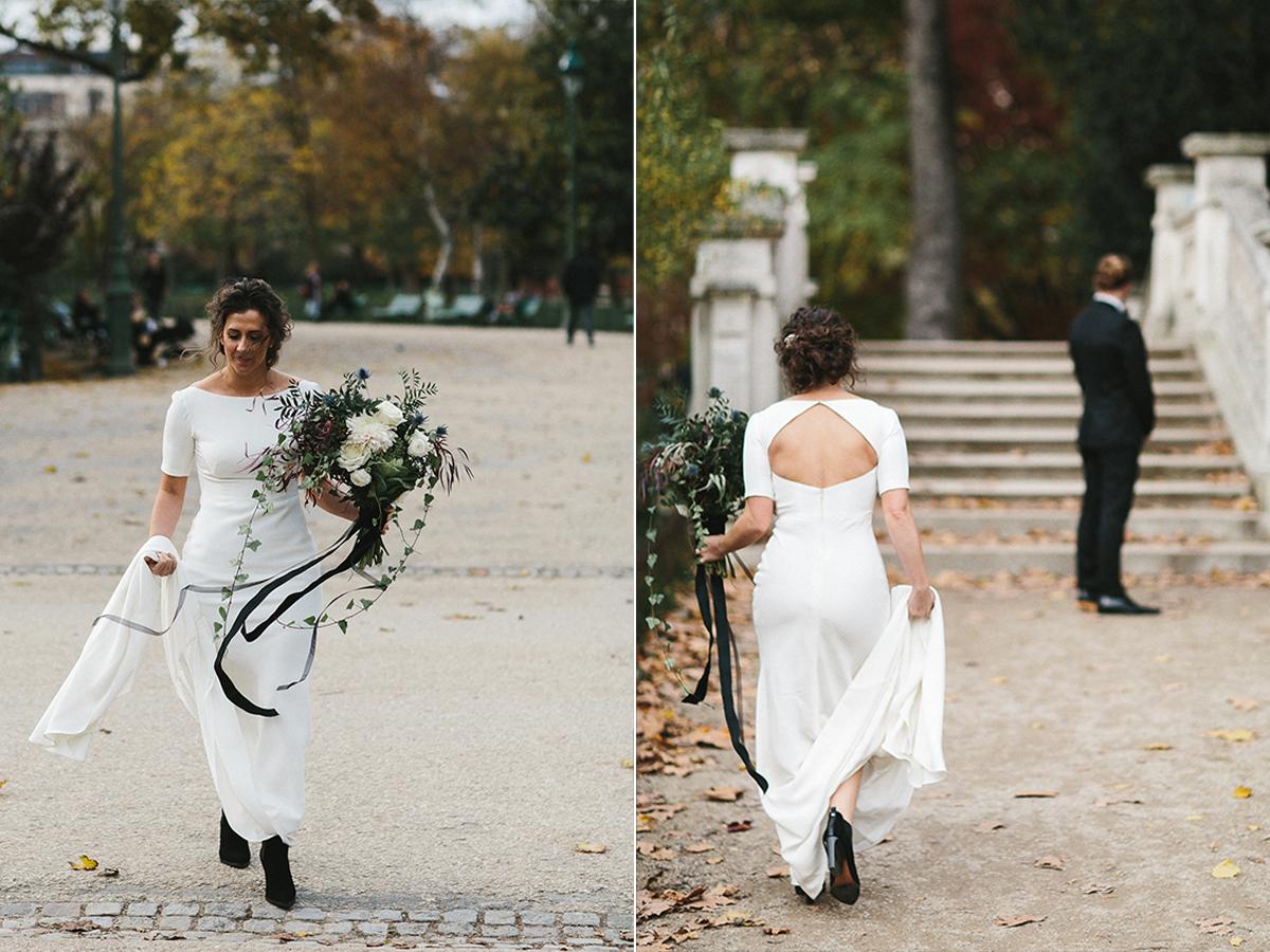 Paris Wedding Photographer Christina DeVictor 22.jpg