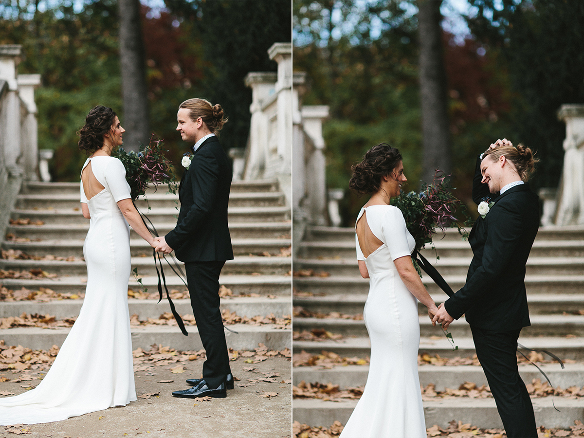 Paris Wedding Photographer Christina DeVictor 23.jpg