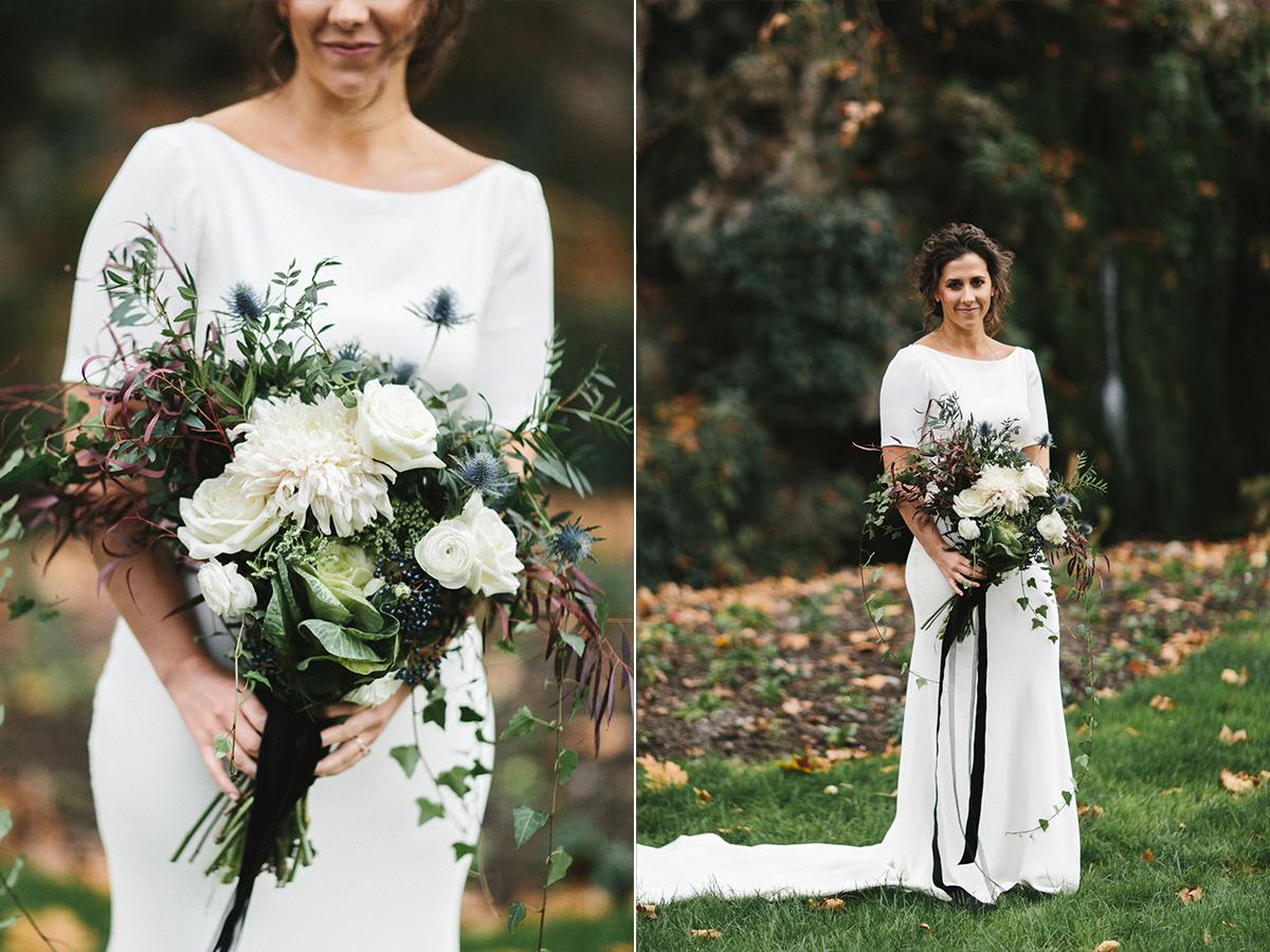 Paris Wedding Photographer Christina DeVictor 26.jpg