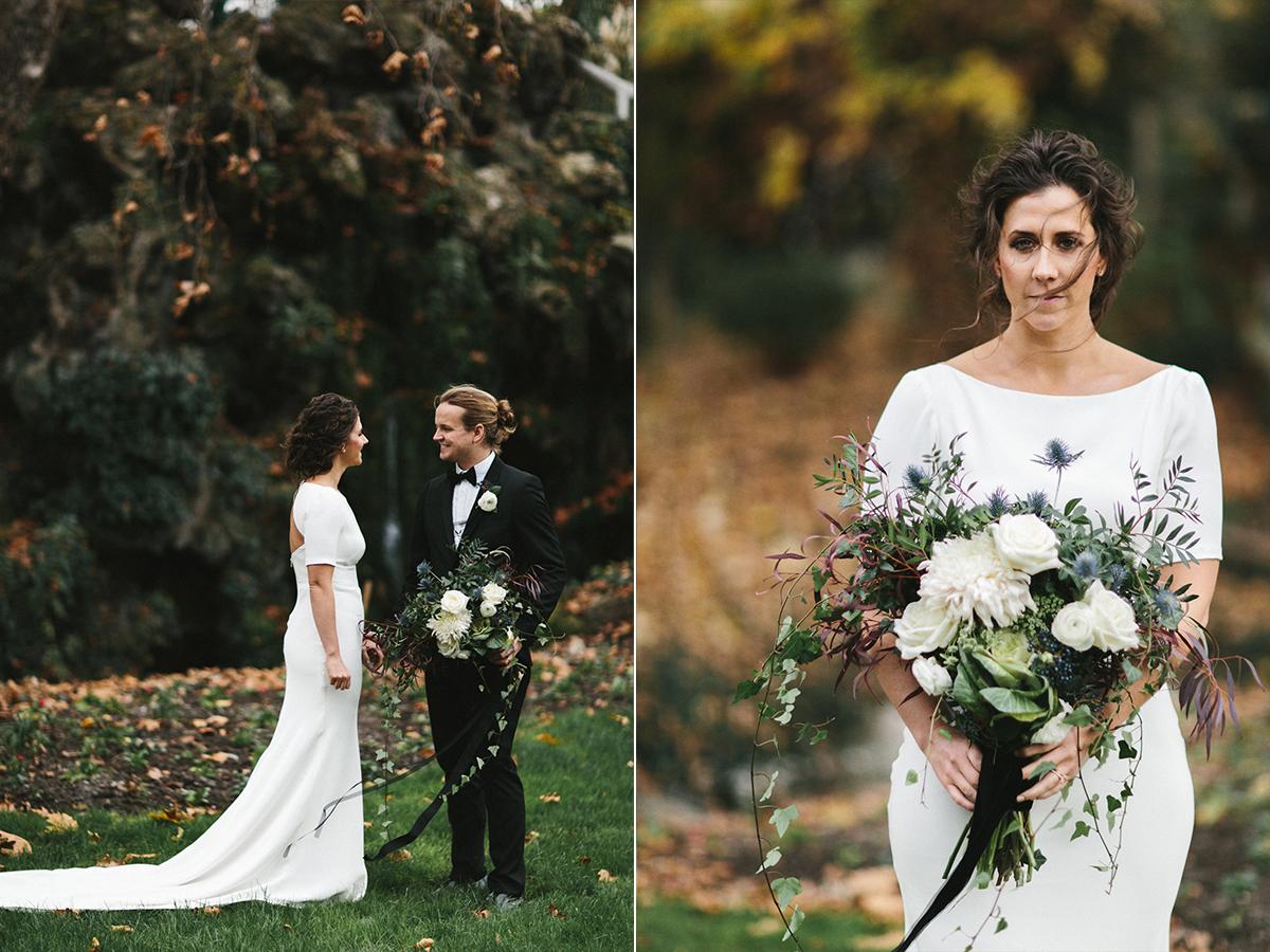 Paris Wedding Photographer Christina DeVictor 27.jpg