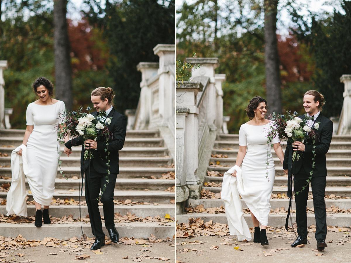 Paris Wedding Photographer Christina DeVictor 25.jpg