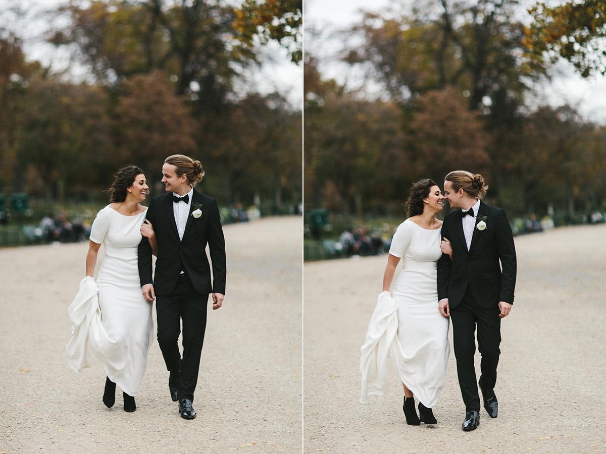 Paris Wedding Photographer Christina DeVictor 30.jpg