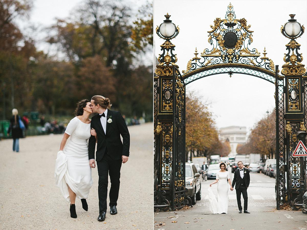Paris Wedding Photographer Christina DeVictor 29.jpg