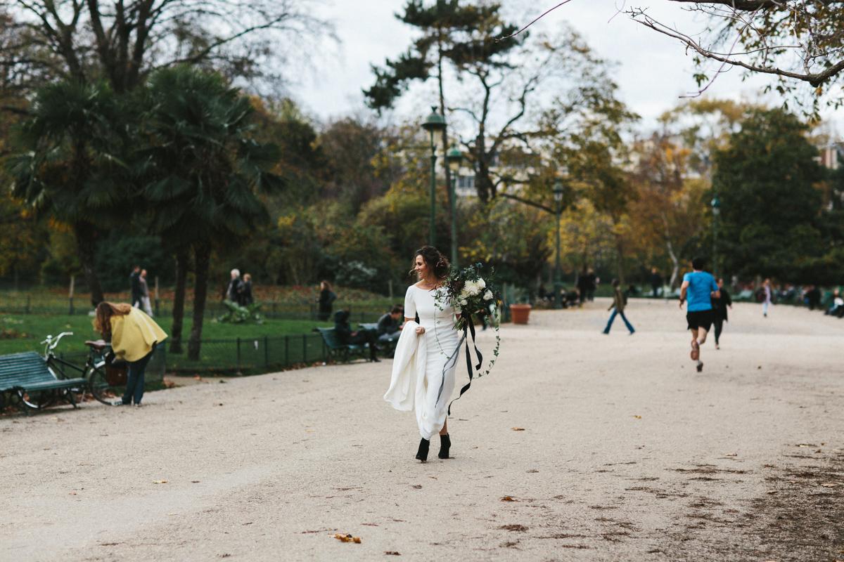Paris Wedding Photographer Someplace Wild-403.jpg