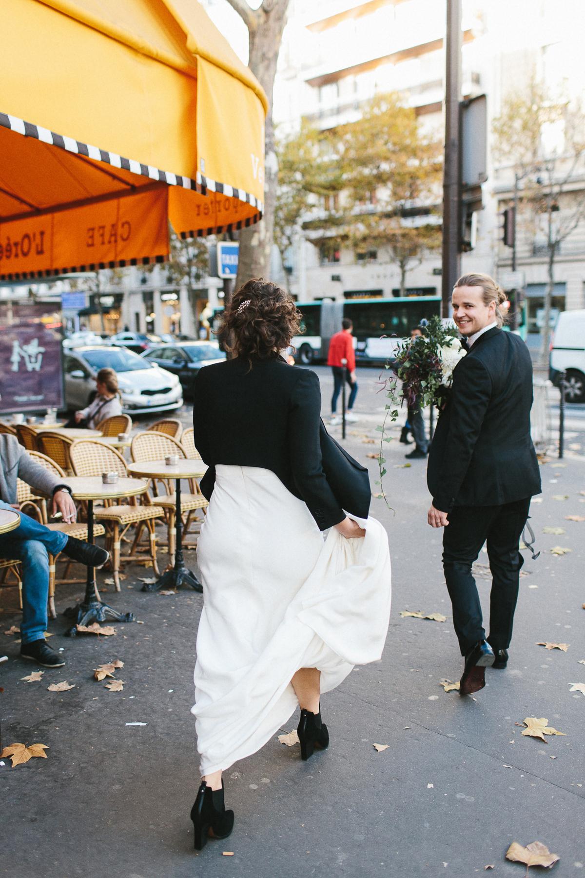 Paris Wedding Photographer Someplace Wild-116.jpg