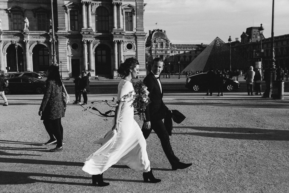Paris Wedding Photographer Someplace Wild-118.jpg
