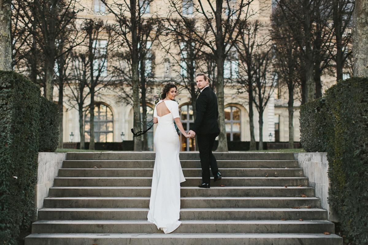 Paris Wedding Photographer Someplace Wild-121.jpg