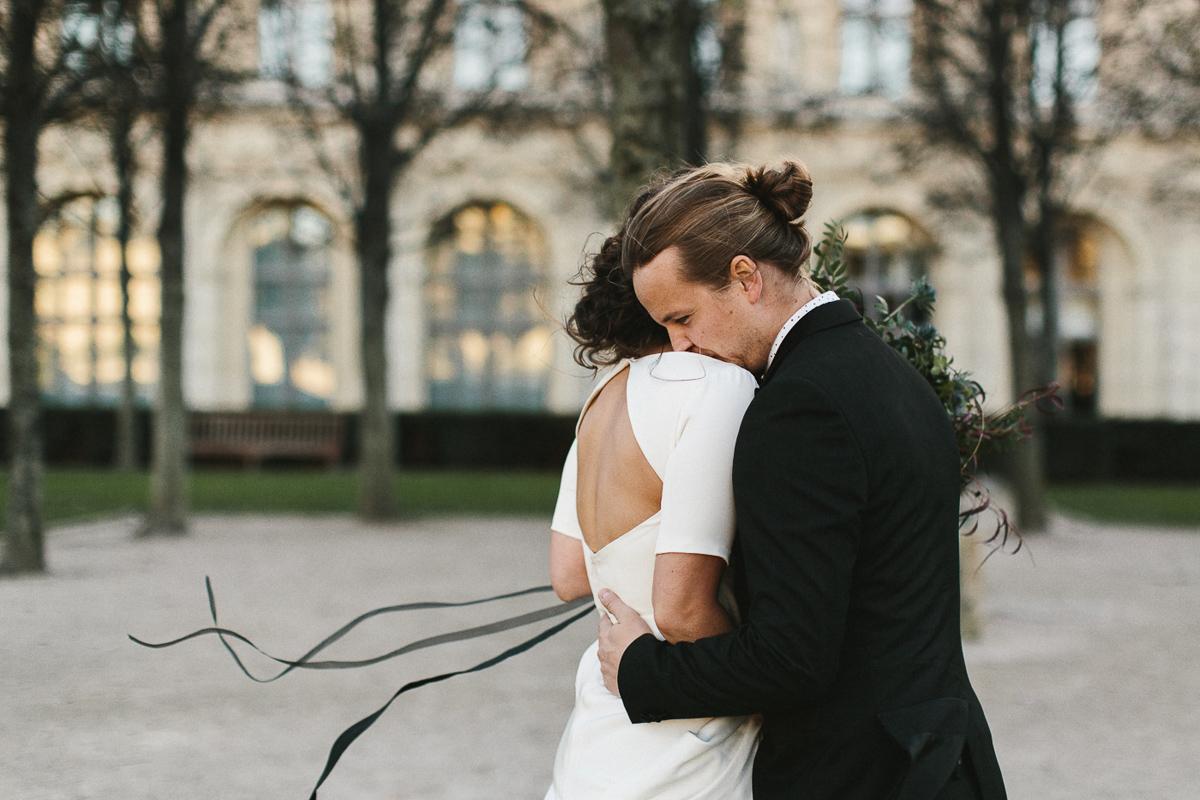 Paris Wedding Photographer Someplace Wild-122.jpg