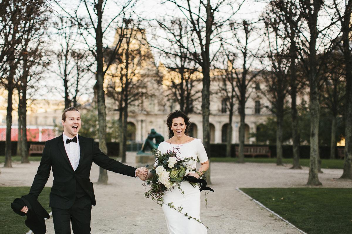 Paris Wedding Photographer Someplace Wild-123.jpg