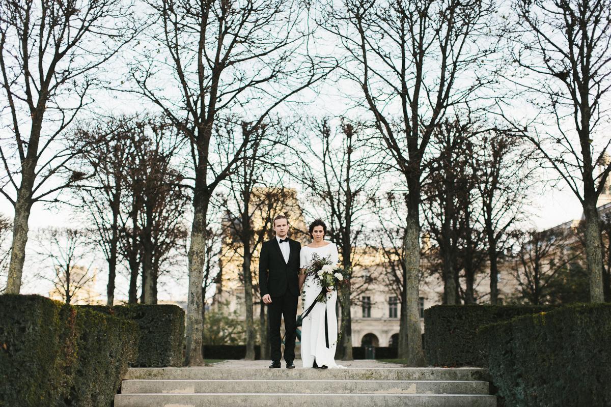 Paris Wedding Photographer Someplace Wild-124.jpg
