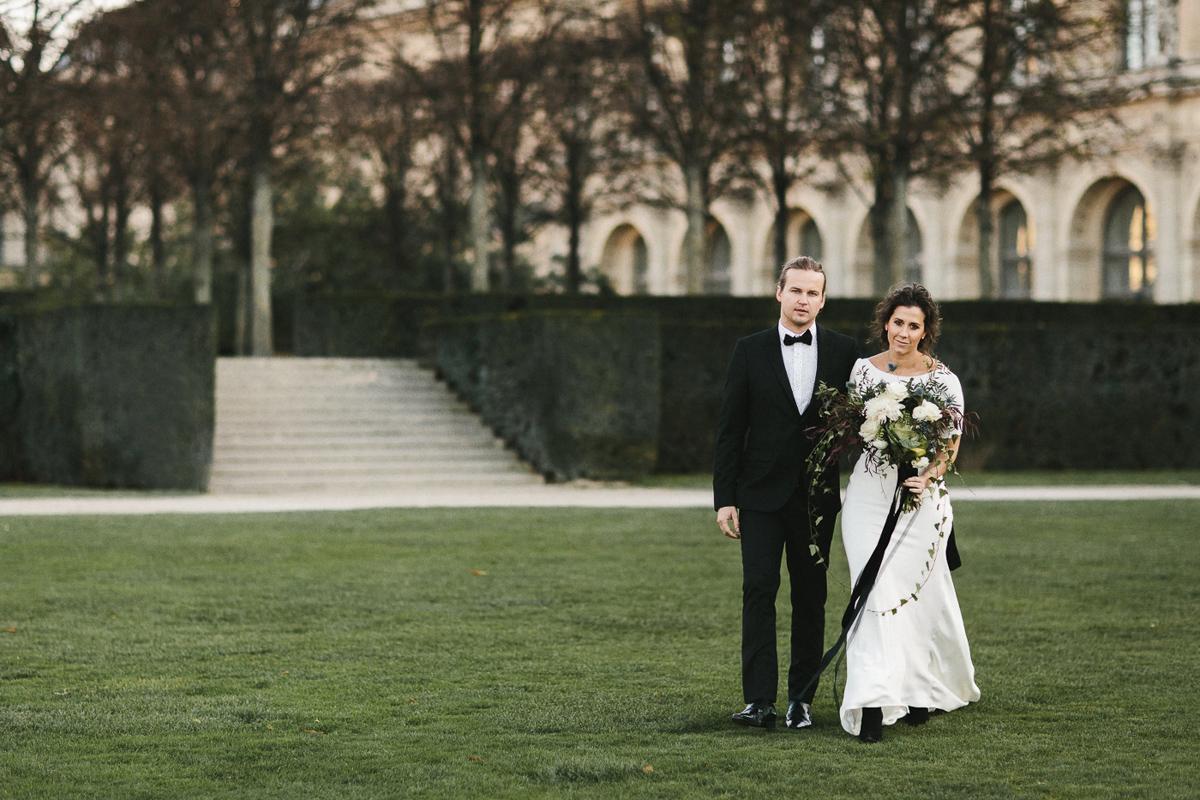 Paris Wedding Photographer Someplace Wild-125.jpg