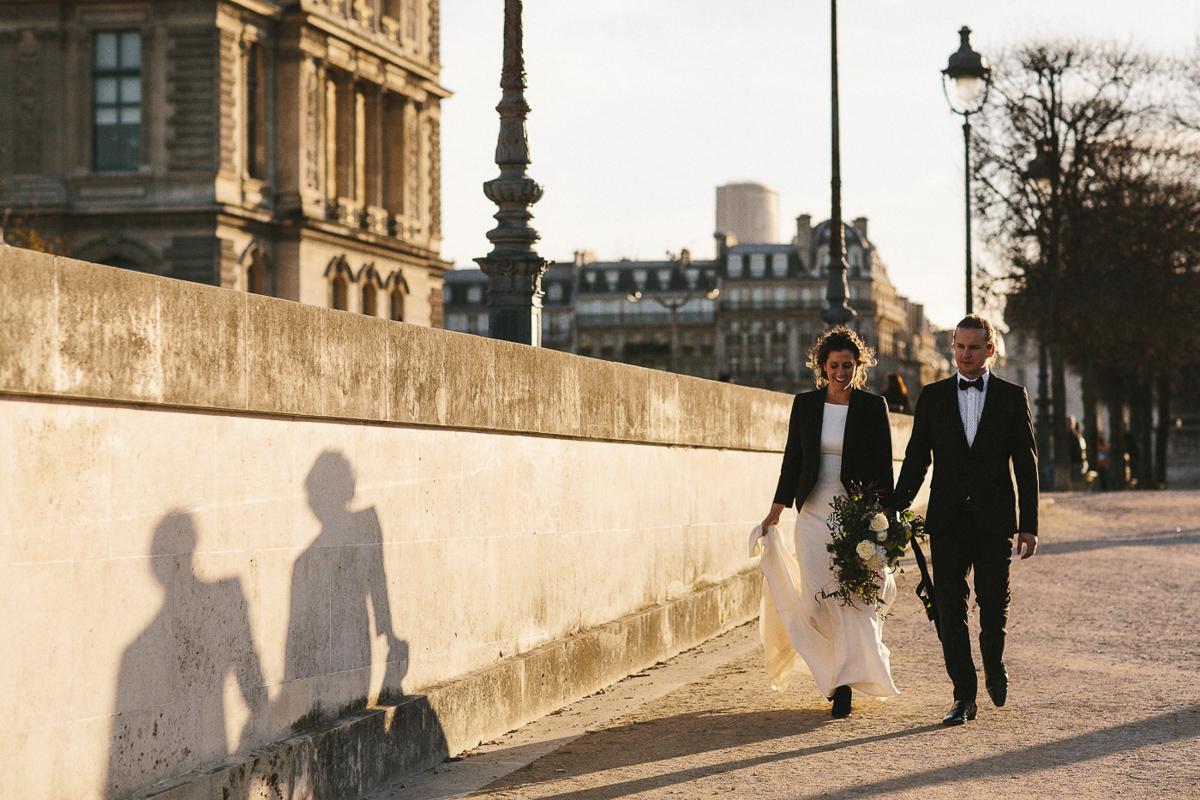 Paris Wedding Photographer Someplace Wild-135.jpg