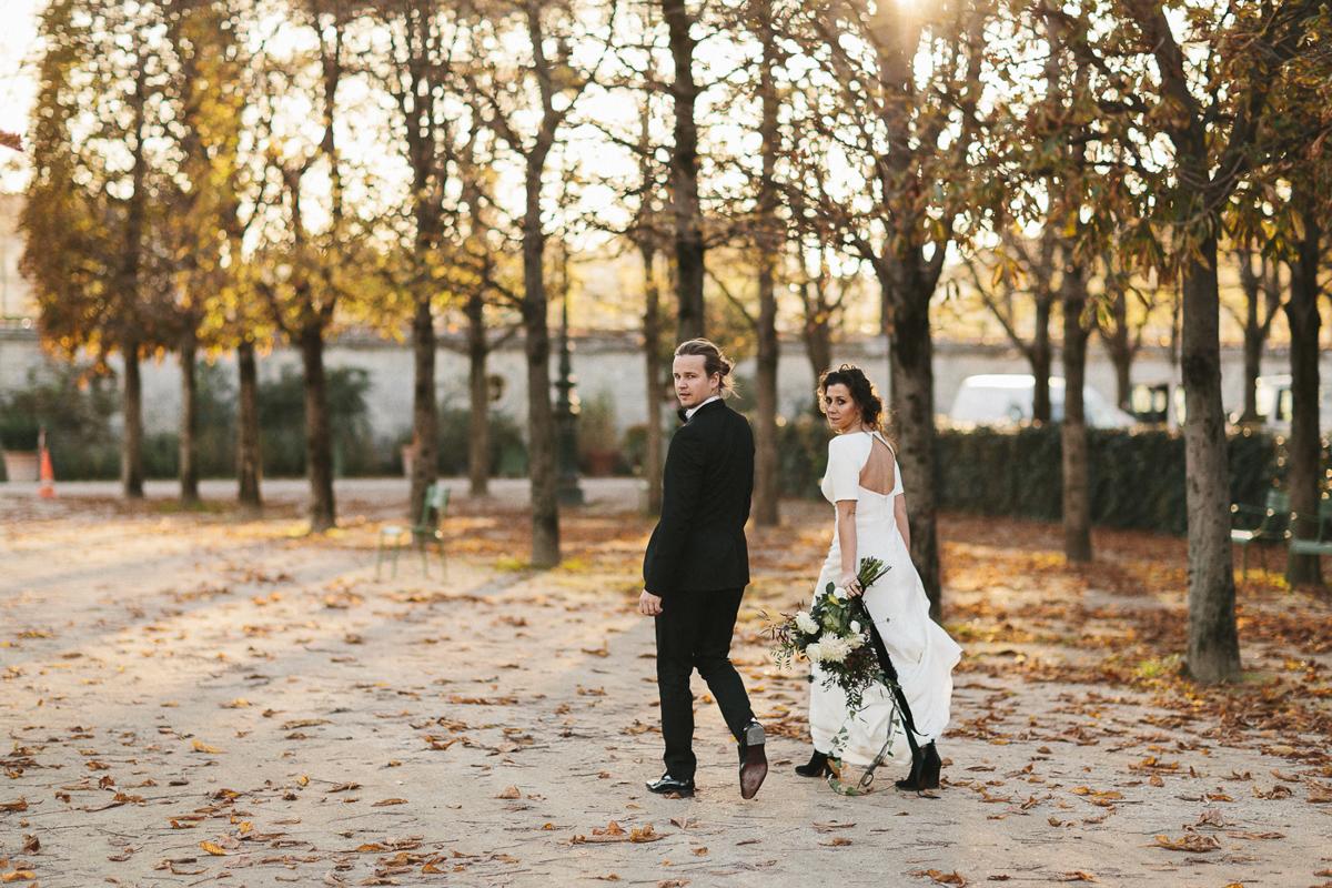 Paris Wedding Photographer Someplace Wild-143.jpg