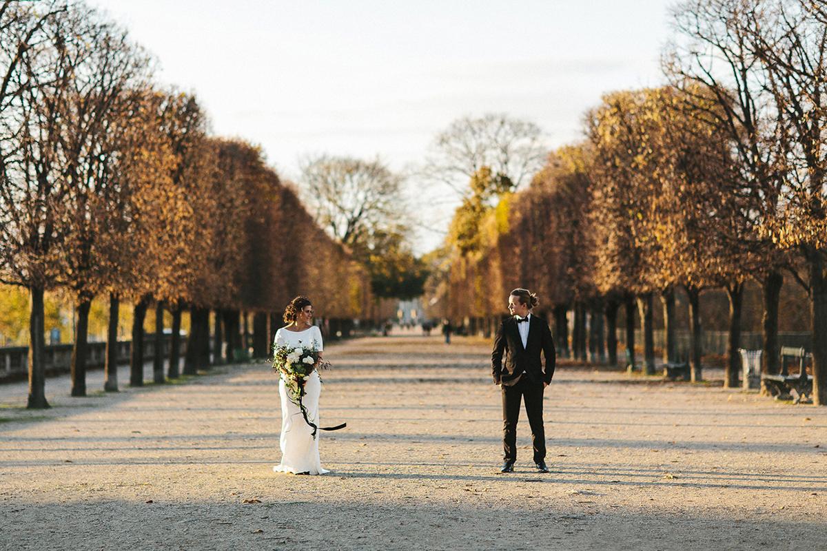 Paris Wedding Photographer Someplace Wild-147.jpg