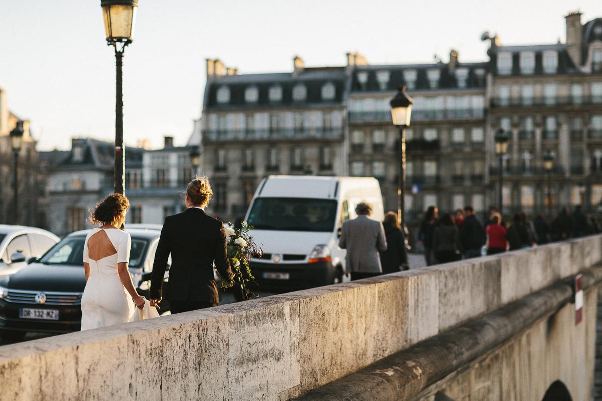 Paris Wedding Photographer Someplace Wild-152.jpg