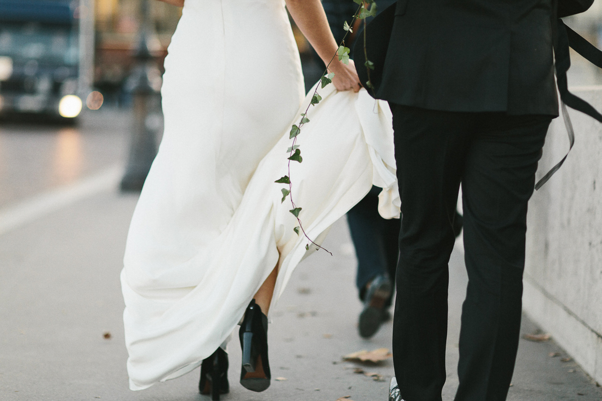 Paris Wedding Photographer Someplace Wild-155.jpg