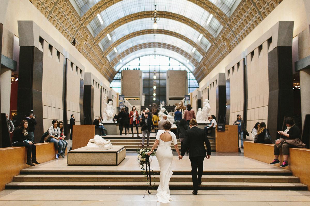 Paris Wedding Photographer Someplace Wild-161.jpg