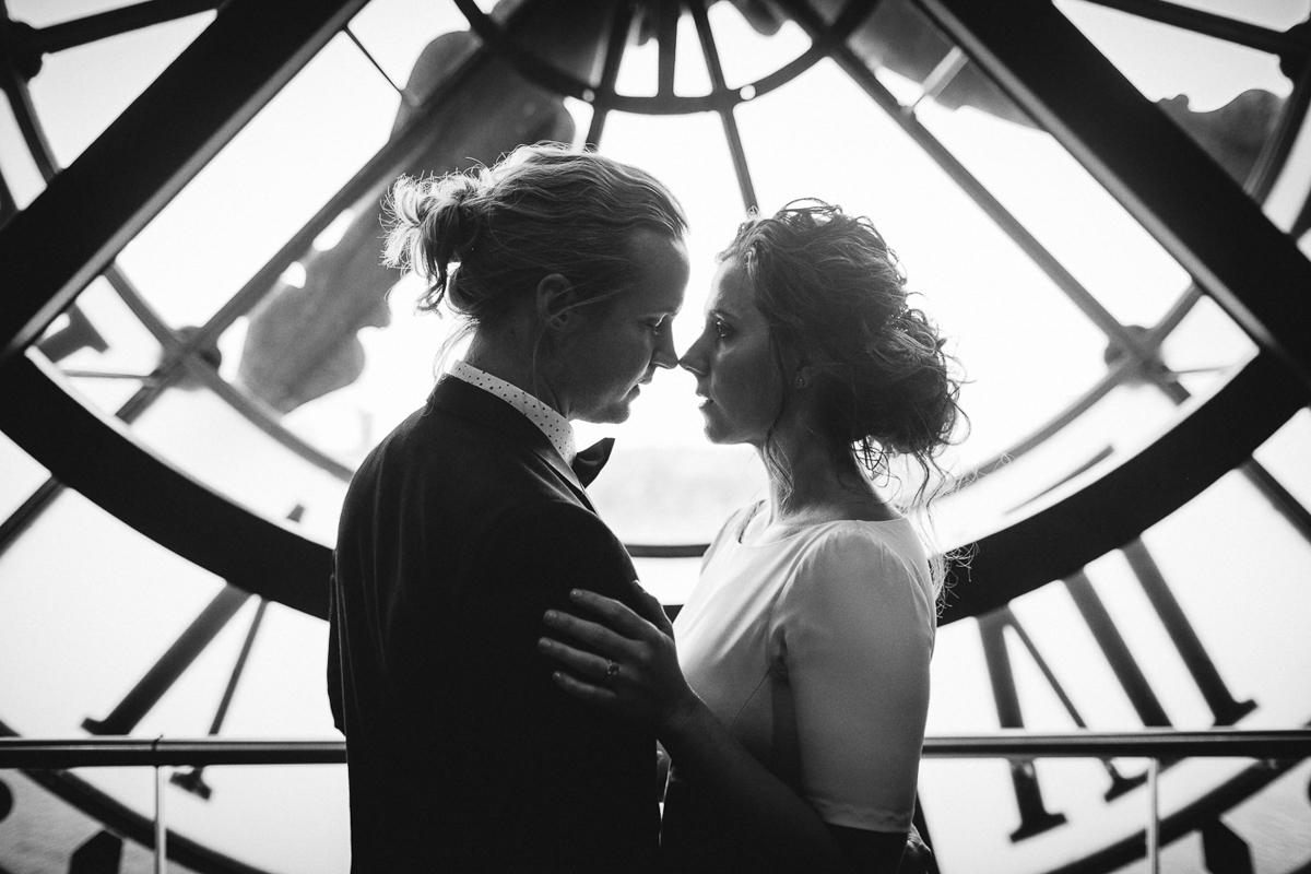 Paris Wedding Photographer Someplace Wild-164.jpg