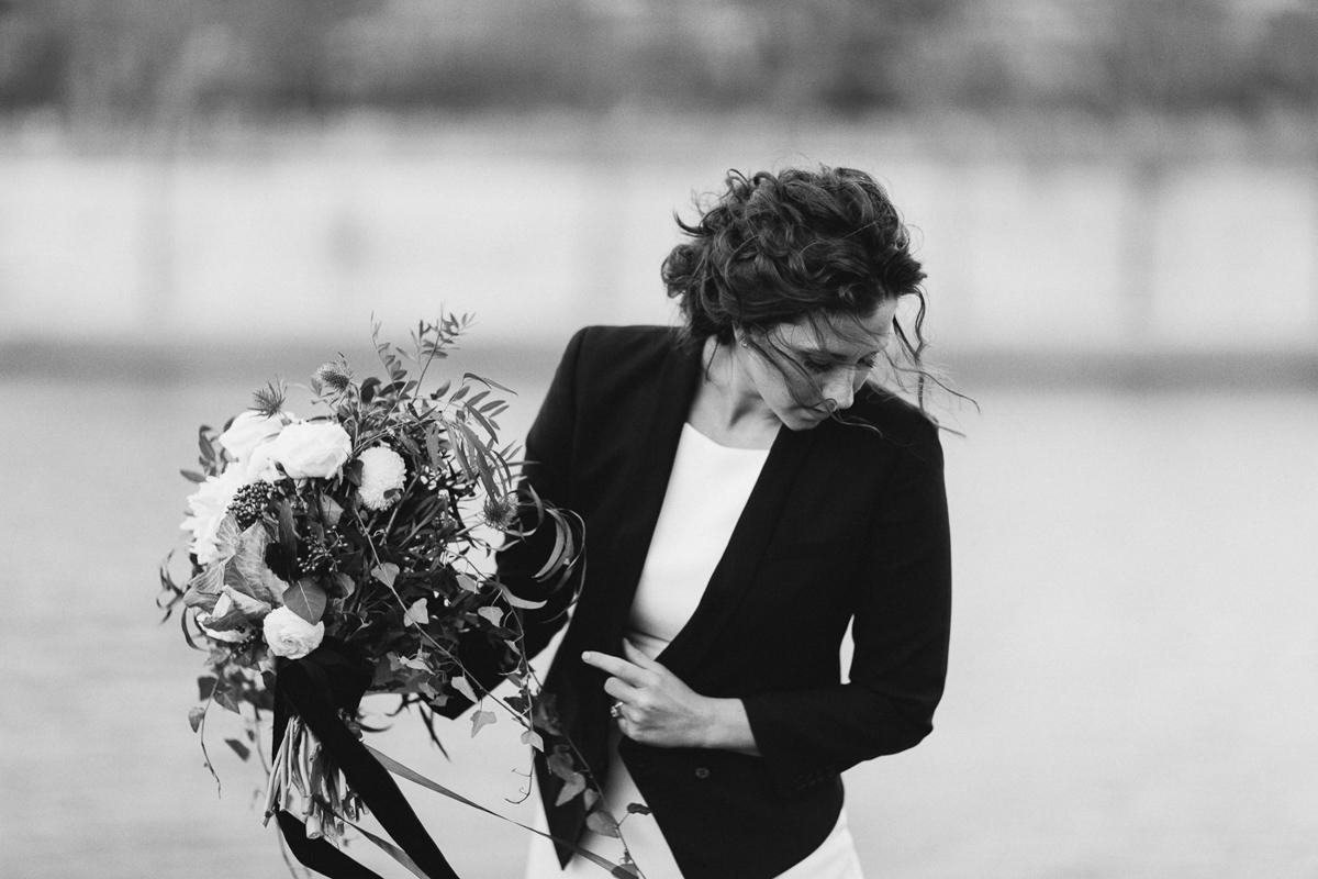 Paris Wedding Photographer Someplace Wild-168.jpg
