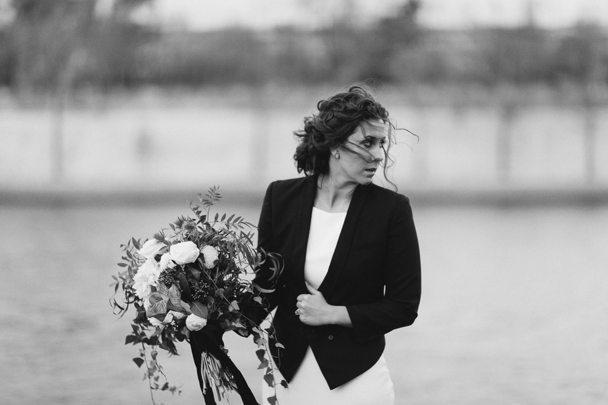 Paris Wedding Photographer Someplace Wild-169.jpg
