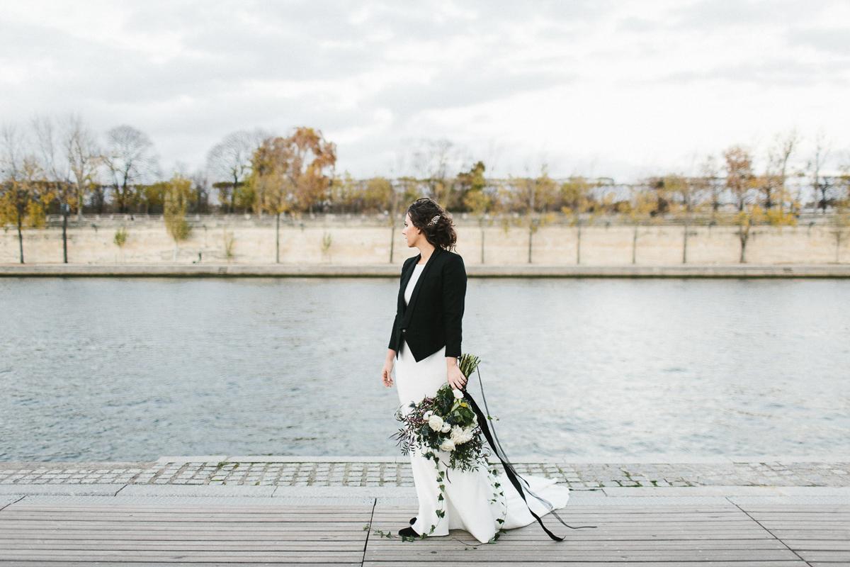 Paris Wedding Photographer Someplace Wild-170.jpg