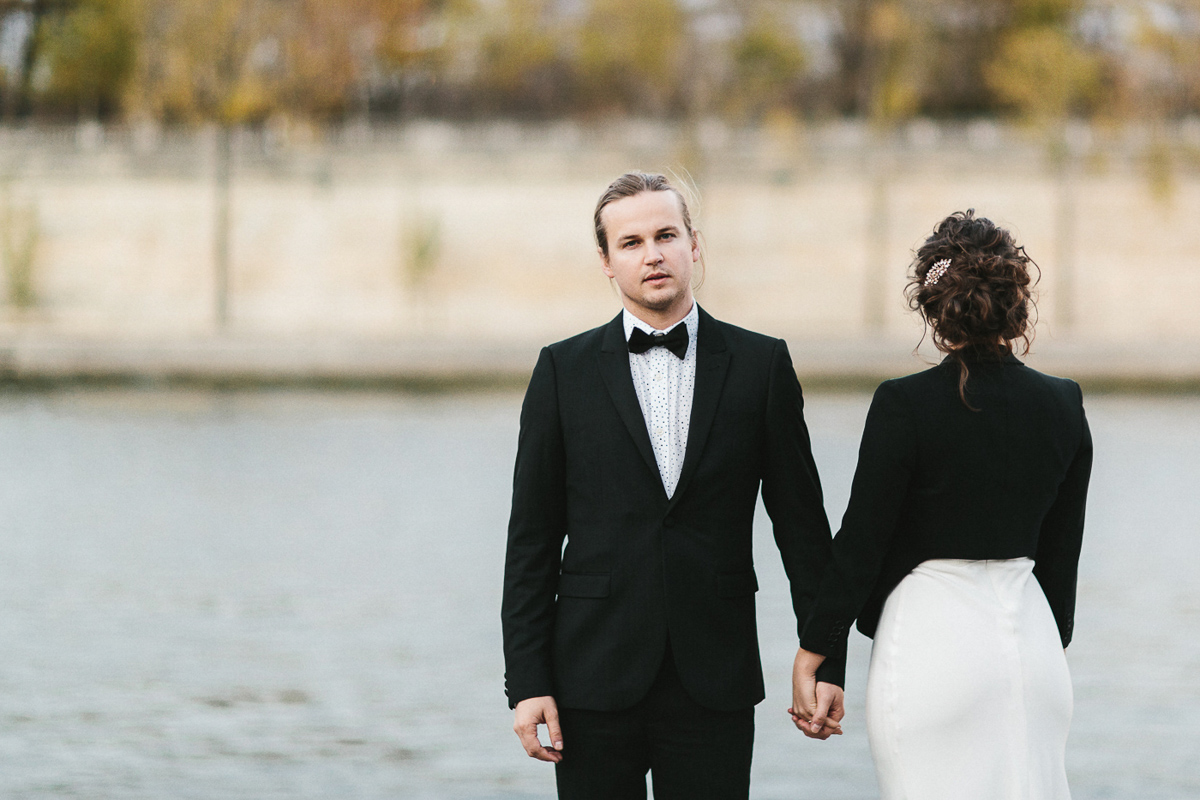 Paris Wedding Photographer Someplace Wild-172.jpg