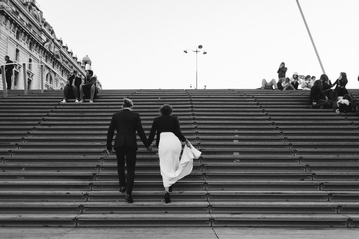 Paris Wedding Photographer Someplace Wild-179.jpg