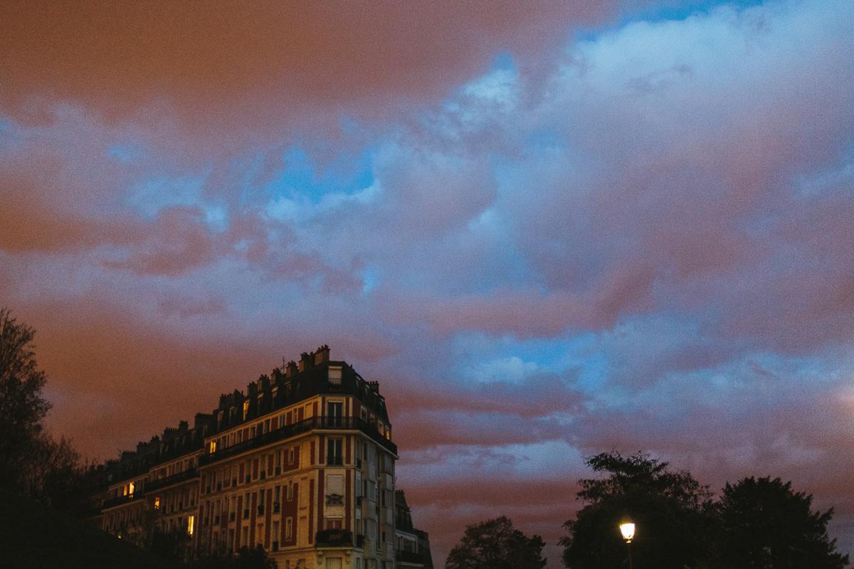 Paris Wedding Photographer Someplace Wild-183.jpg