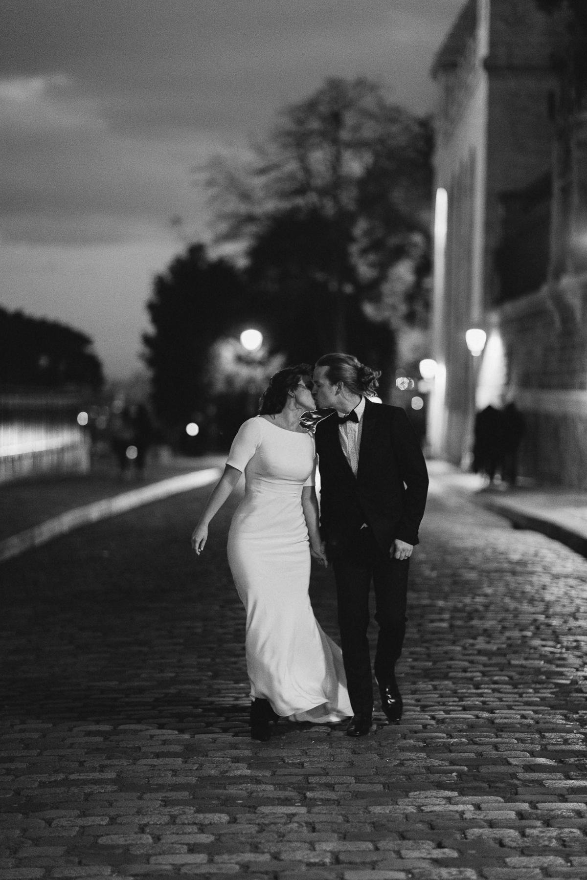 Paris Wedding Photographer Someplace Wild-187.jpg