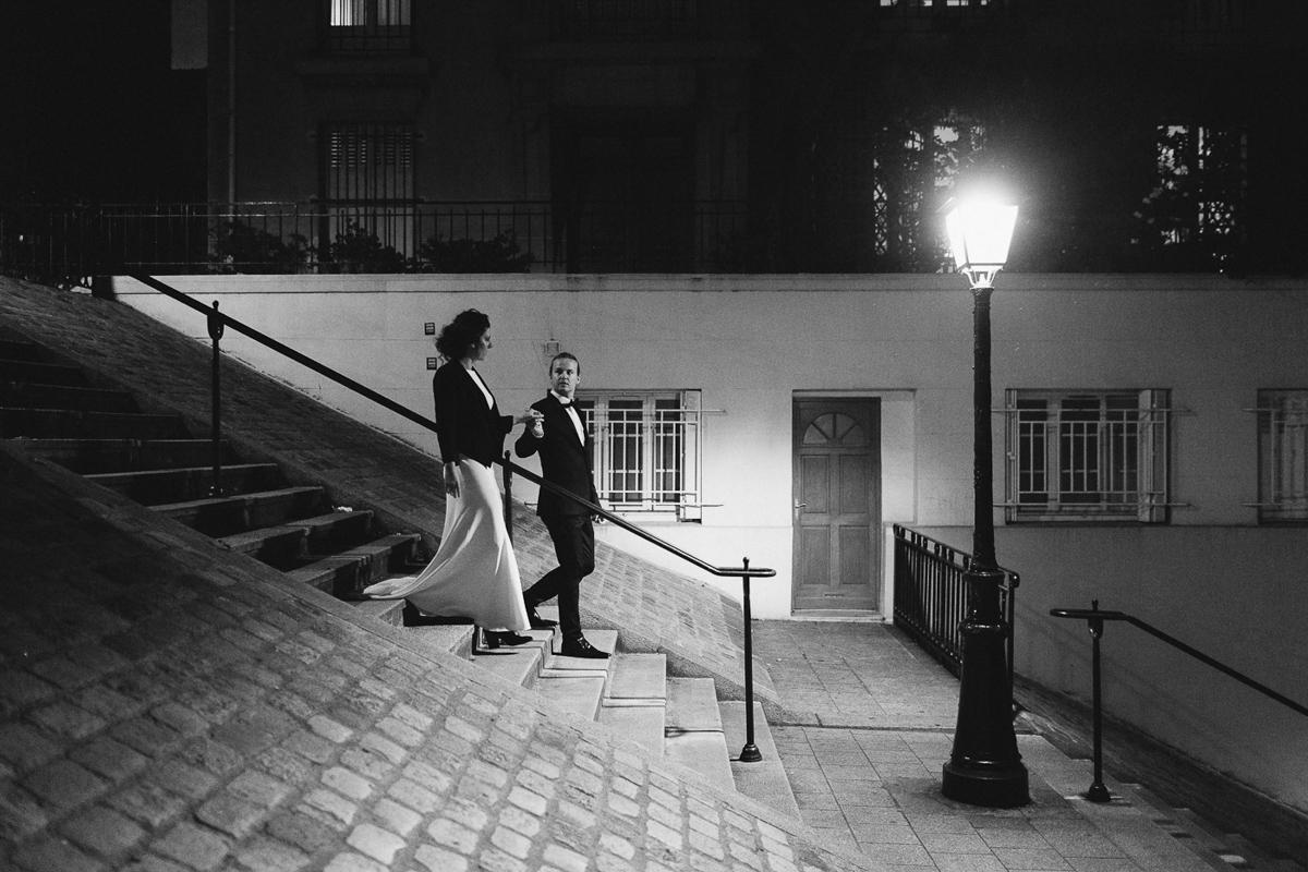 Paris Wedding Photographer Someplace Wild-190.jpg