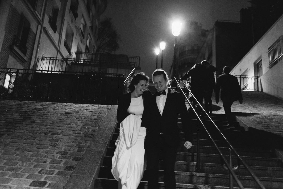 Paris Wedding Photographer Someplace Wild-191.jpg