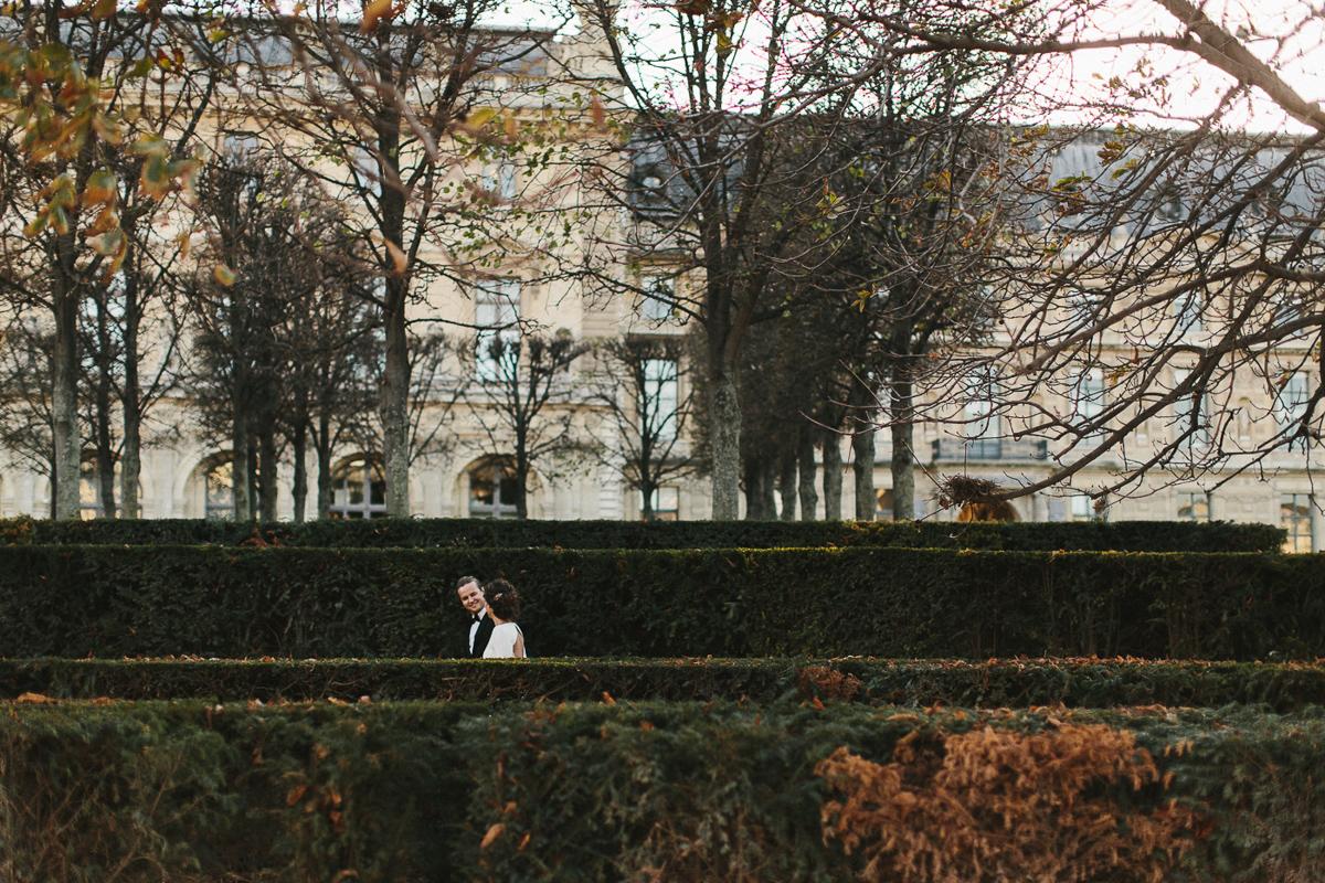 Paris Wedding Photographer Someplace Wild-120.jpg