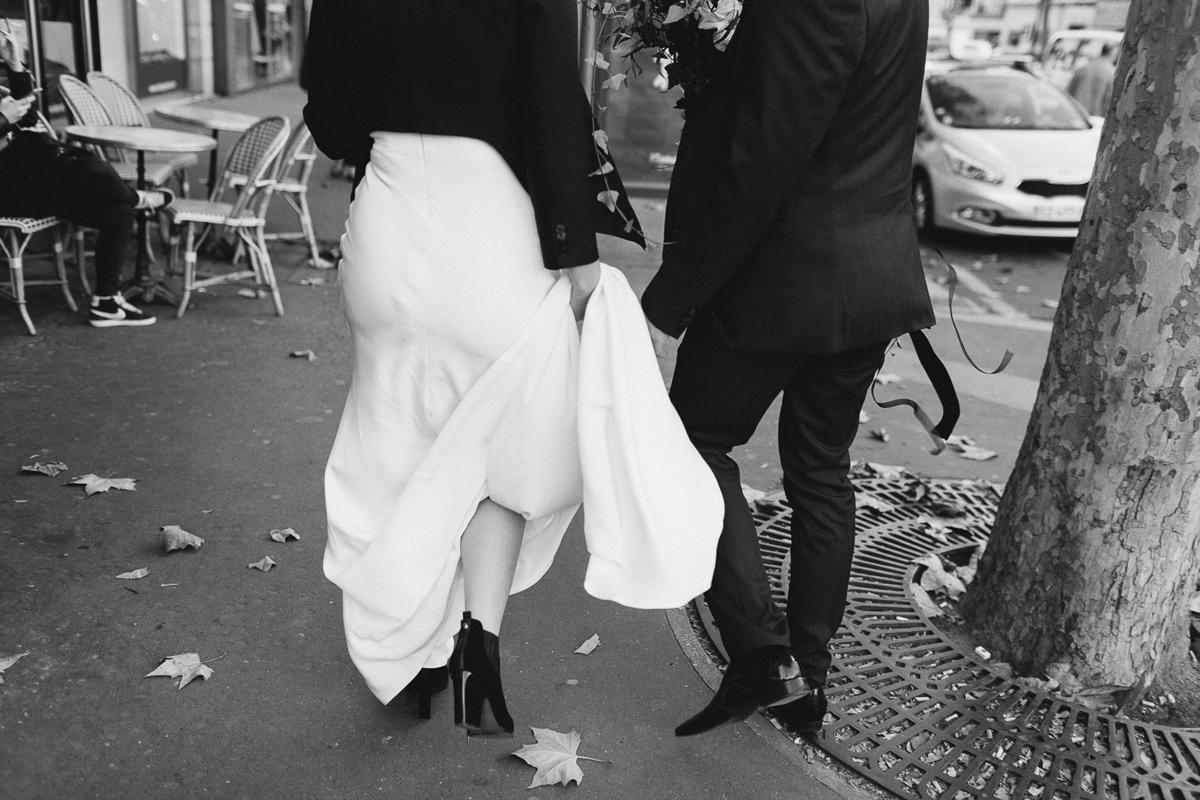 Paris Wedding Photographer Someplace Wild-117.jpg