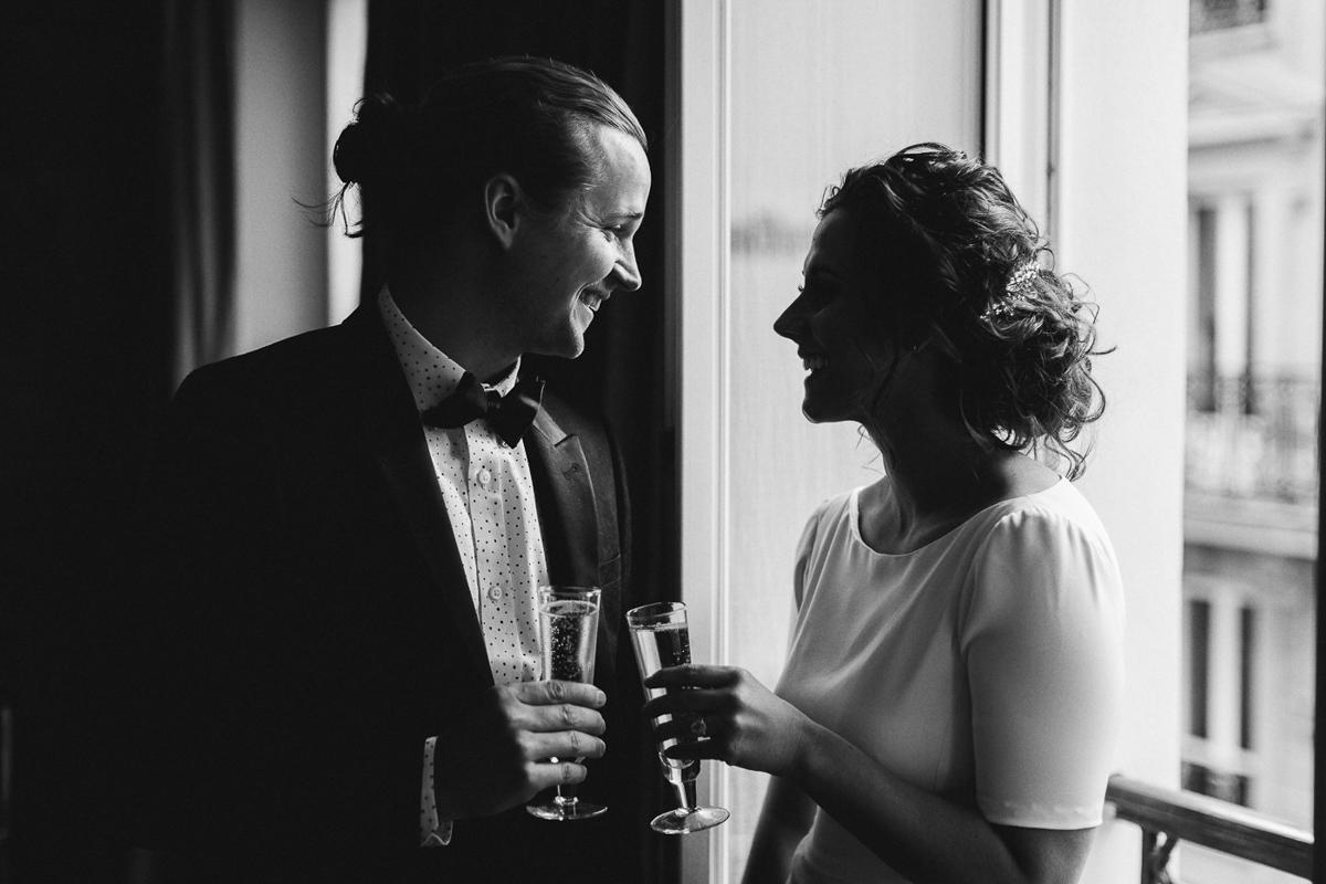 Paris Wedding Photographer Someplace Wild-110.jpg