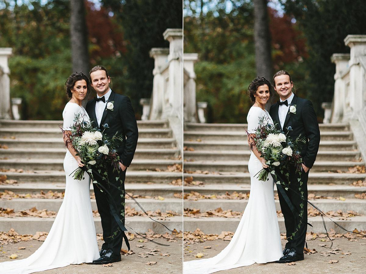 Paris Wedding Photographer Christina DeVictor 39.jpg